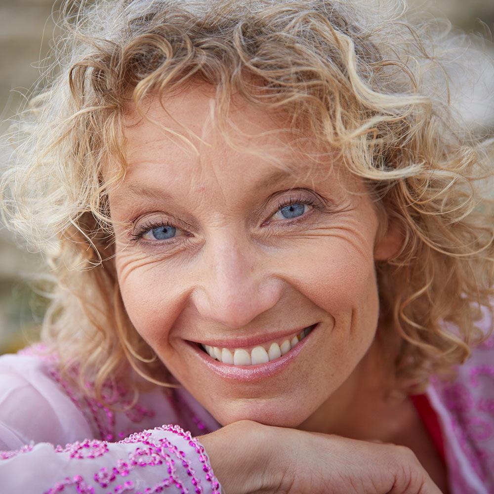 ManuelaStoerzer