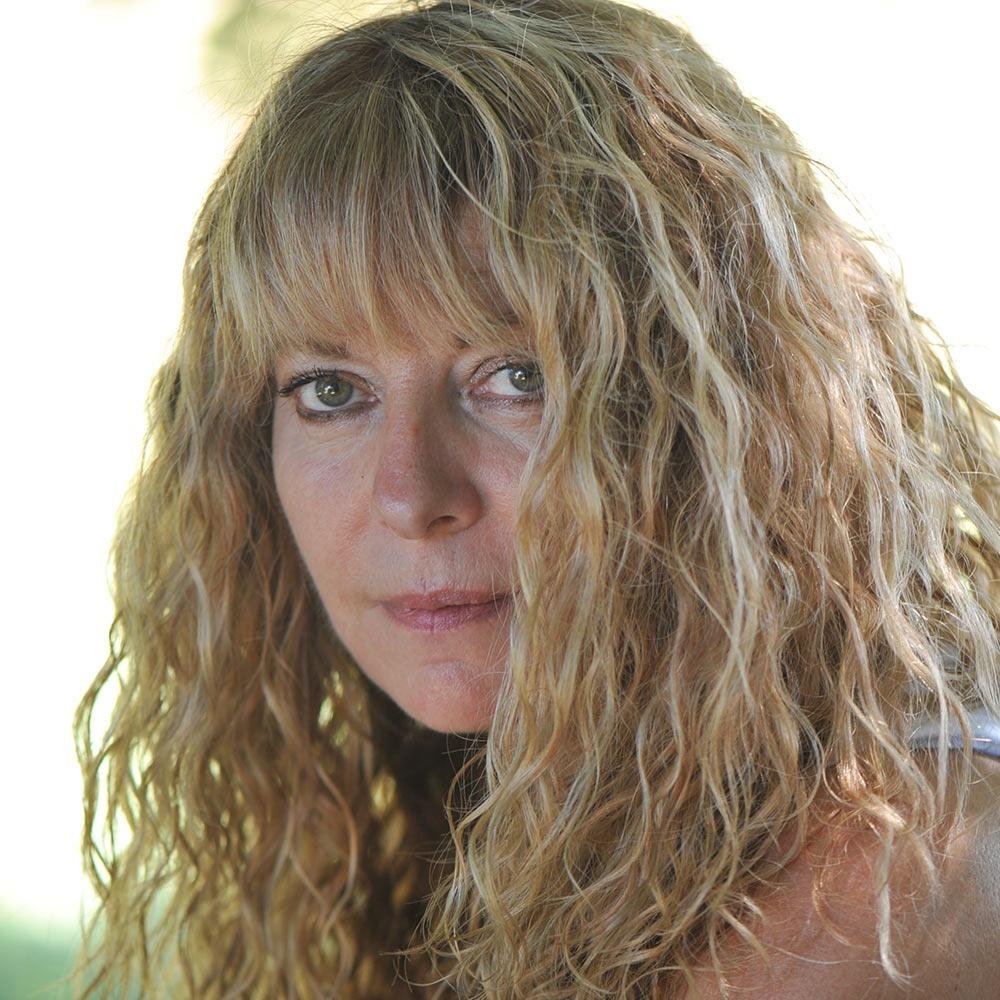 MariaWheatley