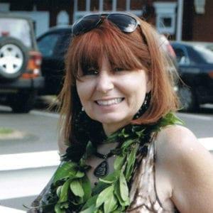 Sherri Cortland