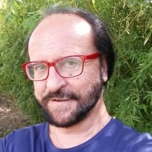 Victor Parachin
