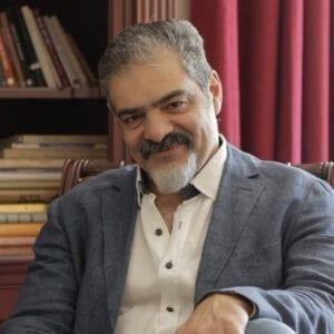 Artur Tadevosyan