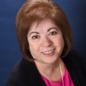 Joanne DiMaggio
