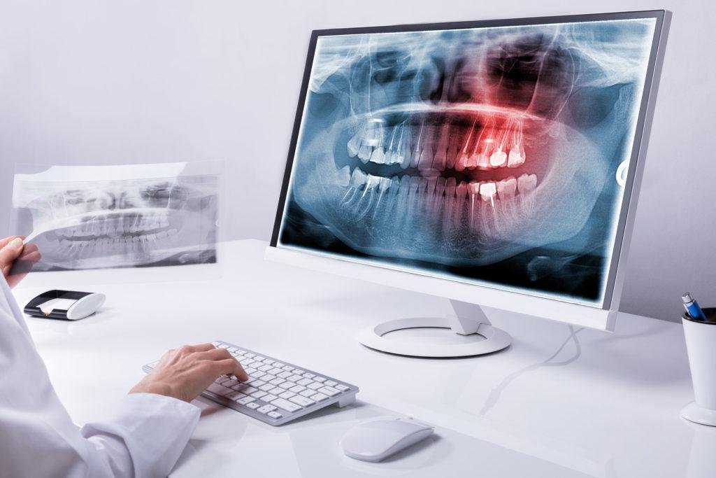 orthodontic-procedures