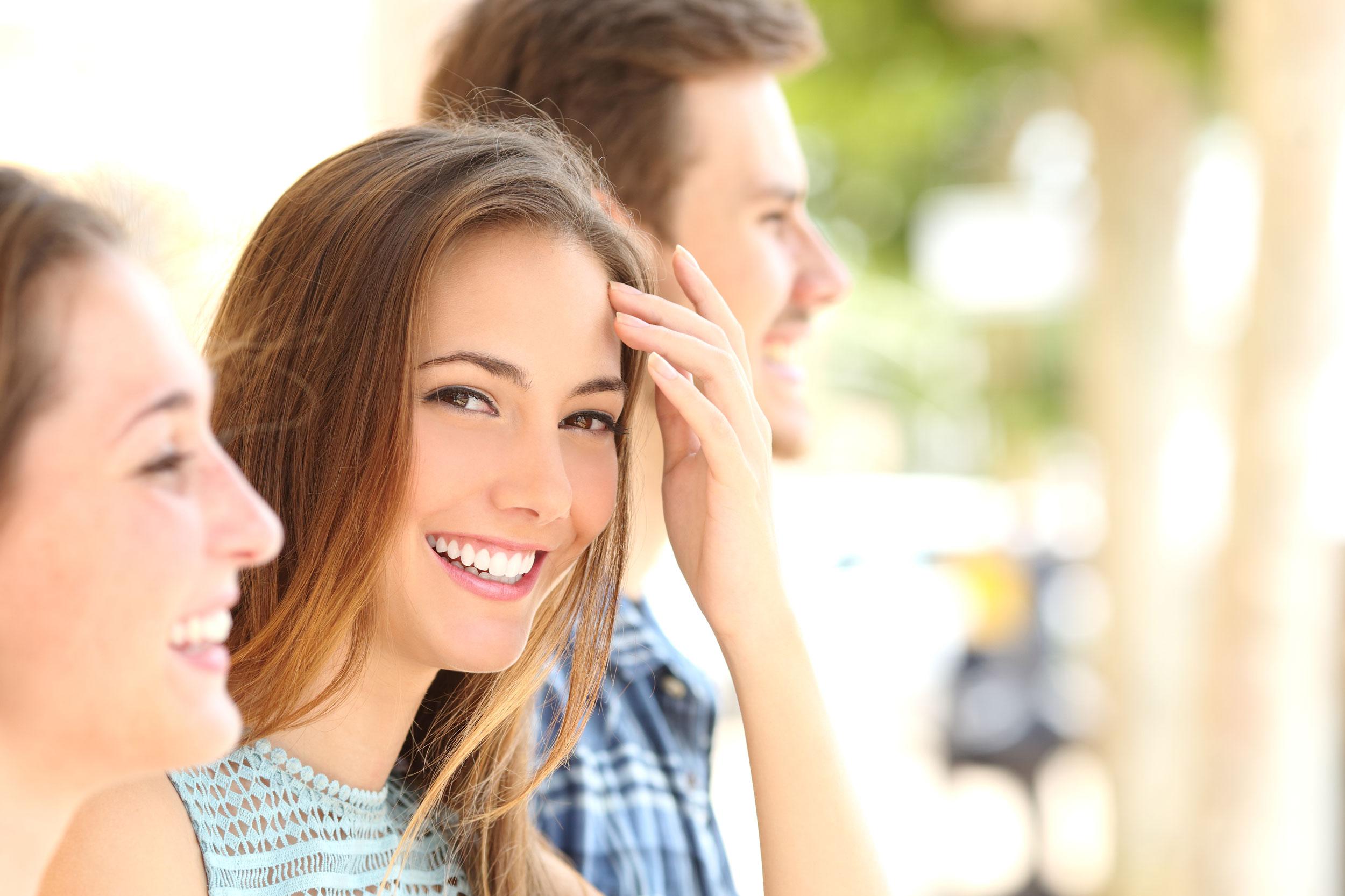 wisdom teeth removal roanoke