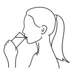 Drink up! (Shutterstock.com)