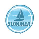Summer courtesy of Shutterstock.com