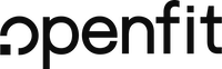 Articles in Openfit