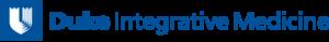 Logo for Duke Integrative Medicine