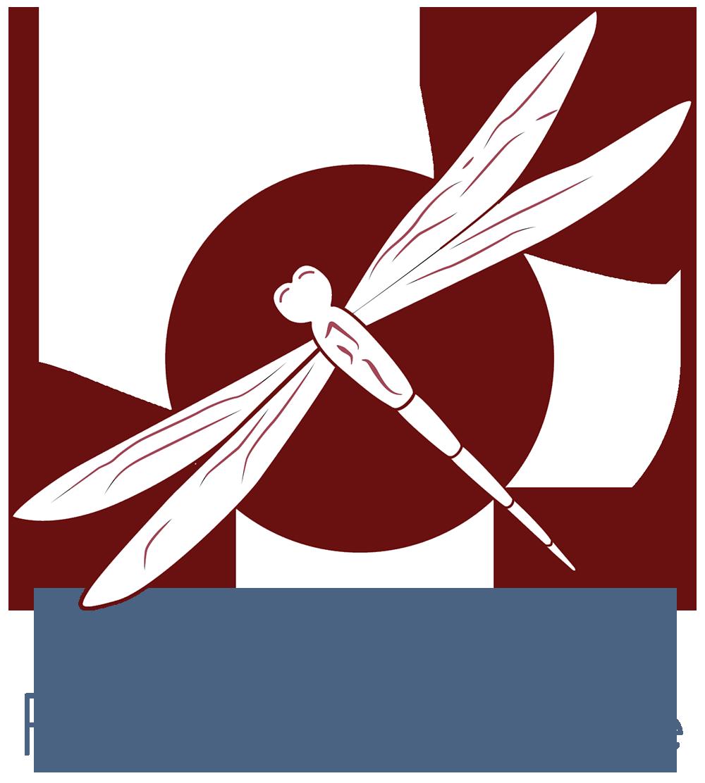 Atkinson Family Practice