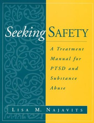 Seeking Safety Textbook