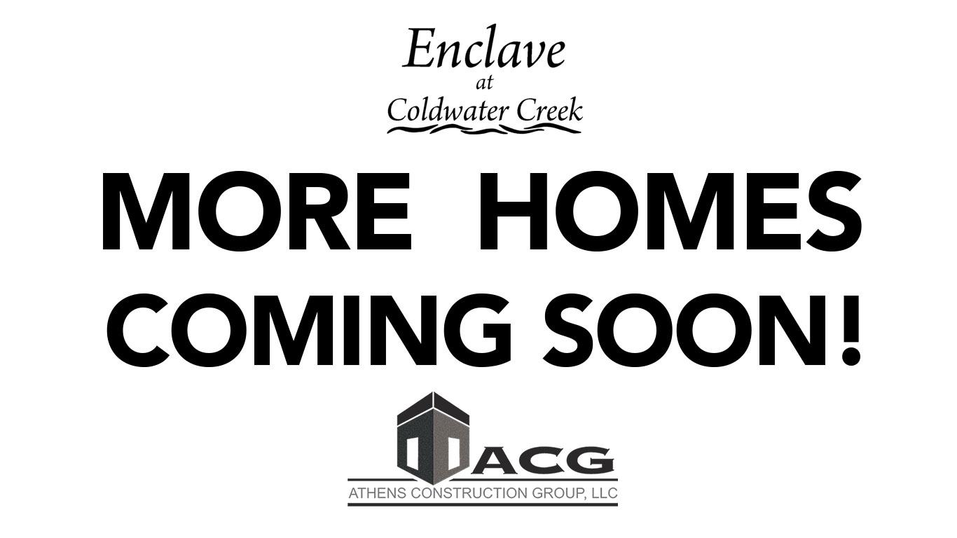 enc.coming