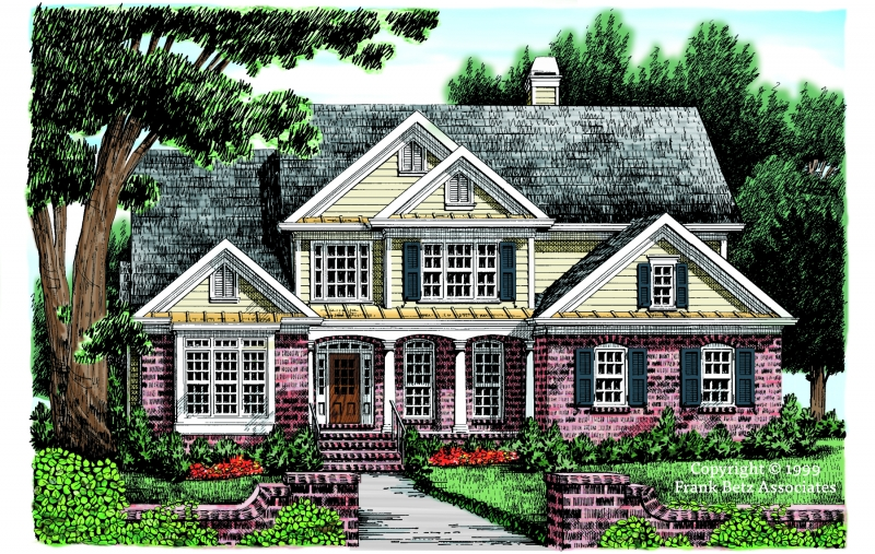 1280_1_l_templeton_house_plan_elevation