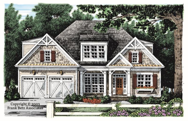 3793_1_l_brookwood_park_house_plan_elevation