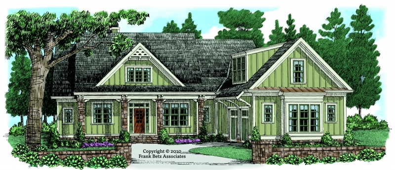 4130_1_l_highland_cottage_house_plan_elevation