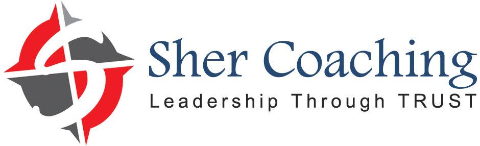 Sher Coaching