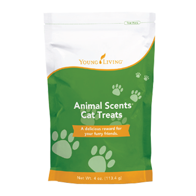 AnimalScentsCatTreats-images