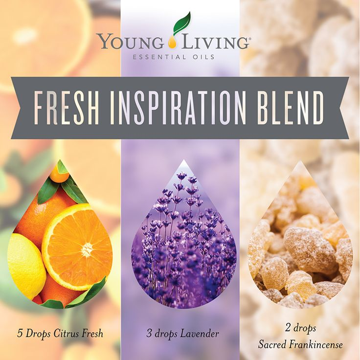 fresh-inspiration-blend