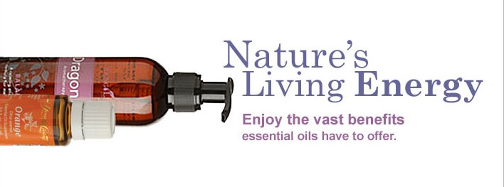 natures-living-energy