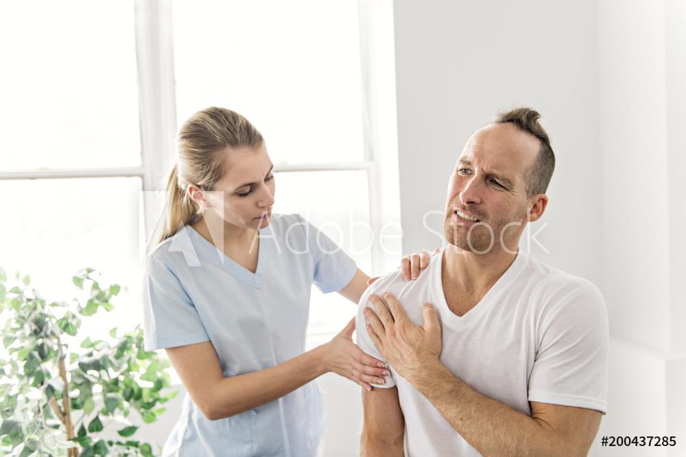 Best Chiropractor Long Island