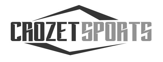 Crozet Sports