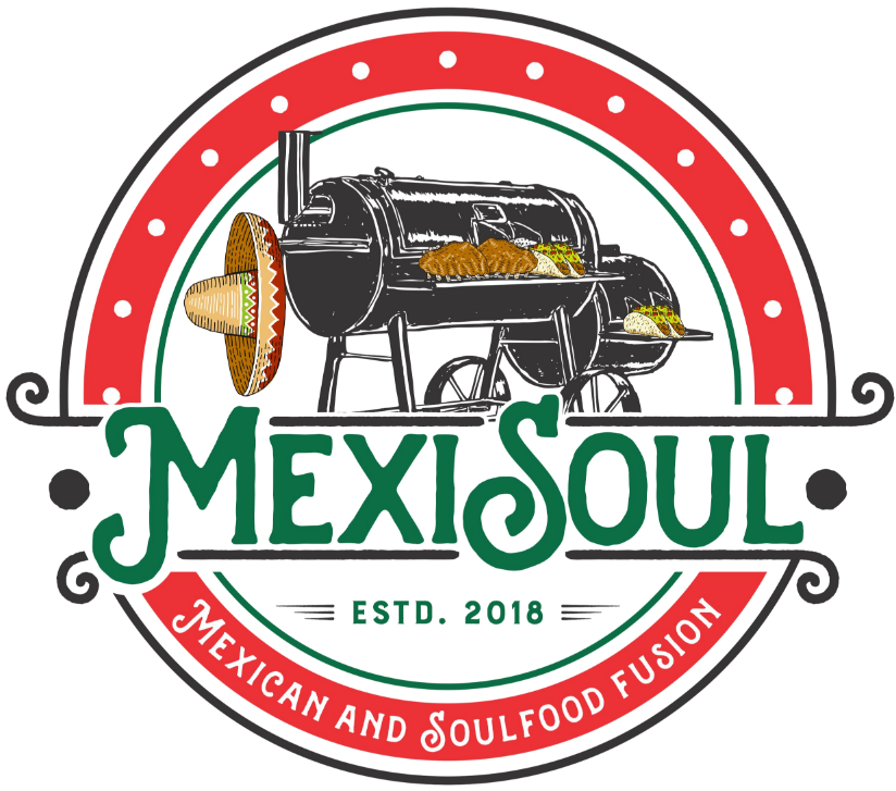 MexiSoul
