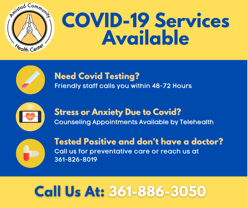 Copy of Interested in Covid-19 Testing_ (1)