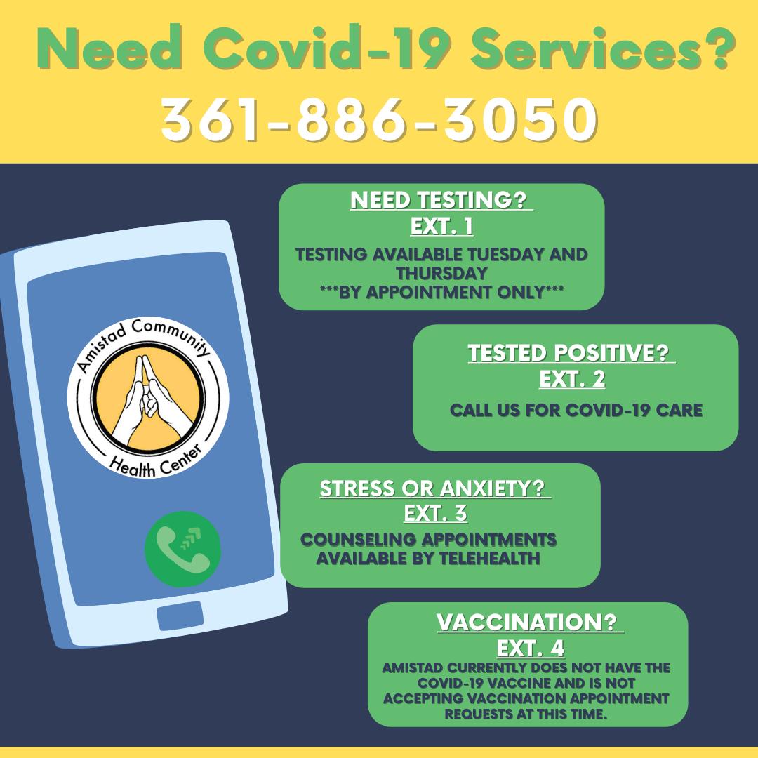 Copy of new covid services (4)