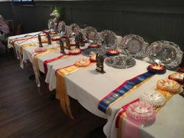 PHA_banquet_IMG_4698