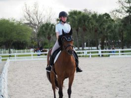 PHA-dressage-march2019-P3102235