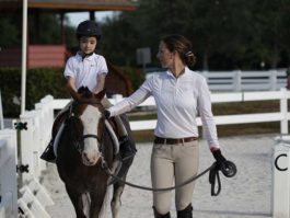 PHA-dressage-april2019-IMG_1088