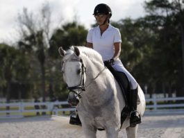 PHA-dressage-april2019-IMG_1187