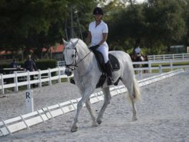 PHA-dressage-april2019-IMG_1209