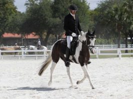 PHA-dressage-april2019-IMG_1843