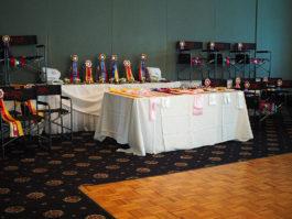 PHA-Banquet-3
