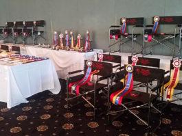 PHA-Banquet-4