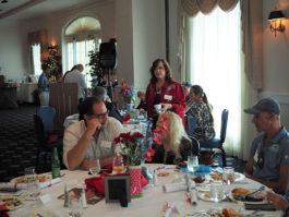 PHA-Banquet-P8183409