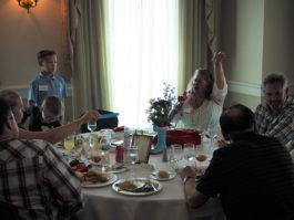 PHA-Banquet-P8183410