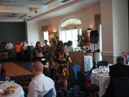 PHA-Banquet-P8183419
