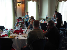 PHA-Banquet-P8183435