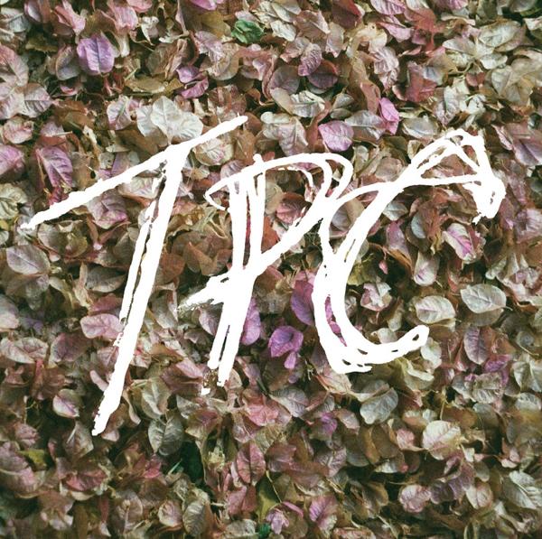 music roundup TPC