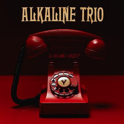 music roundup Alkaline Trio