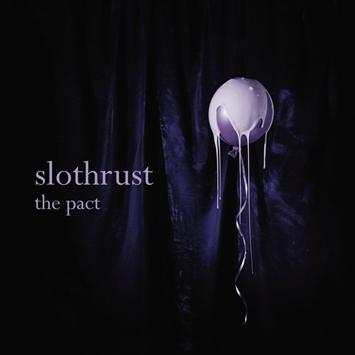 music roundup Slothrust