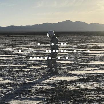 music roundup Spiritualized