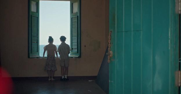 Esta Es Tu Cuba window
