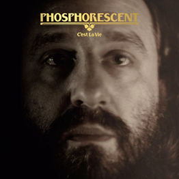 music roundup Phosphorescent