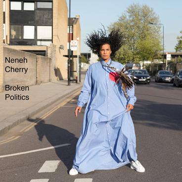 music roundup Neneh Cherry