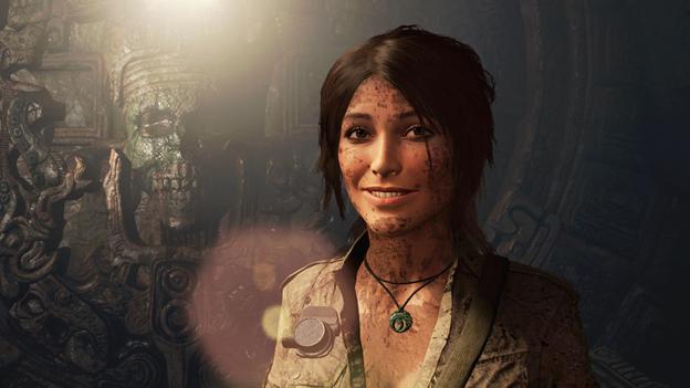 Odyssey Lara