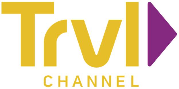 Travel Channel trvlchl
