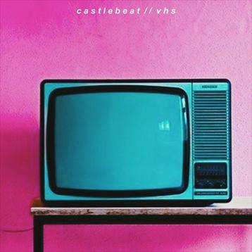 Top Albums Castlebeat