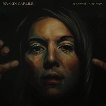 Top Albums Brandi Carlile